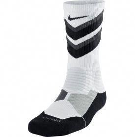 on sale 1fbc5 a7ecf Nike Hyperelite Chase Crew Basketball Socks   DICKS Sporting Goods   BasketballShortsGirls