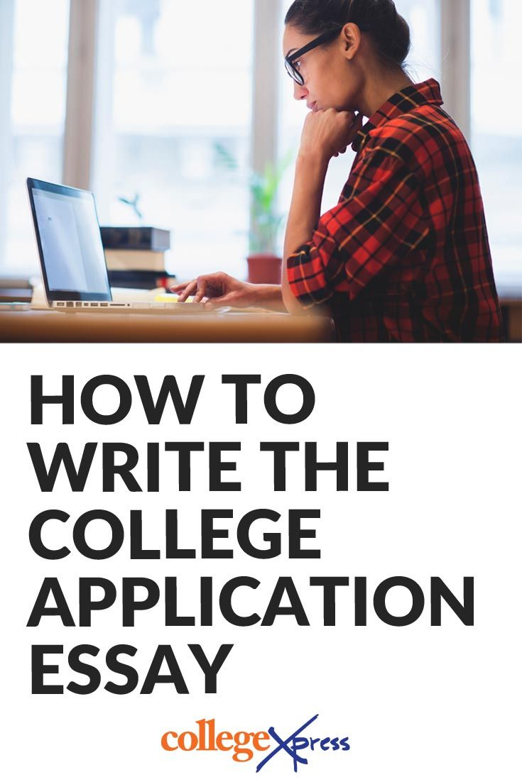 how not to write your college Who should not write your recommendation letters many schools require recommendation letters to learn how others view you and your potential for success in college.