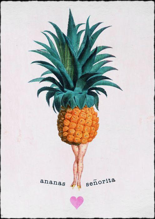 ананас арт - Поиск в Google