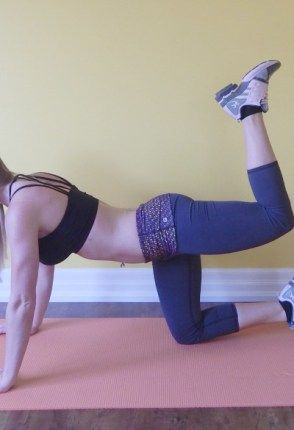 seven minutes in abdominal heaven bodyweight circuit
