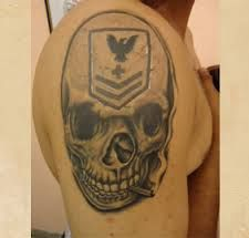 tattoos in chandigarh - Google Search