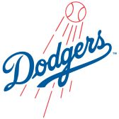 1st in NL West  -   Los Angeles Dodgers Standing  -    Record 84-34  -   Home 50-14  -   Away 34-20