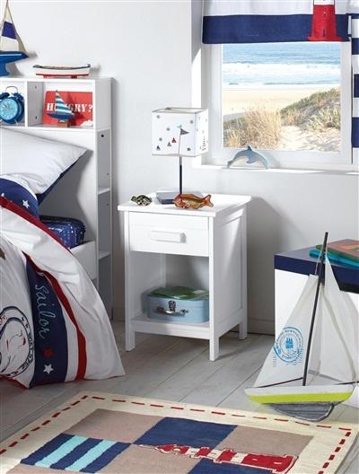 20 best images about fr hling sommer 2012 kinderzimmer on pinterest. Black Bedroom Furniture Sets. Home Design Ideas