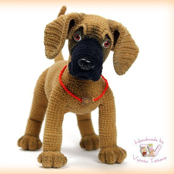 #weamiguru #amiguru_mi #amiguru_mi #amigurumi #knitting #handmade #cute #toys…