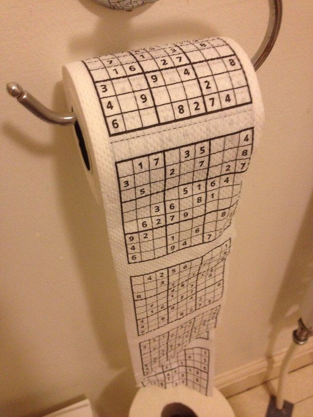 Funny Christmas Toilet Roll Joke Toilet Paper Xmas Jokes Christmas Entertainment