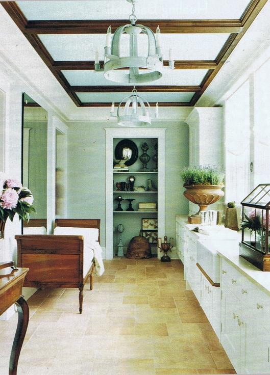 Emma Jane Pilkington - House and Garden '06