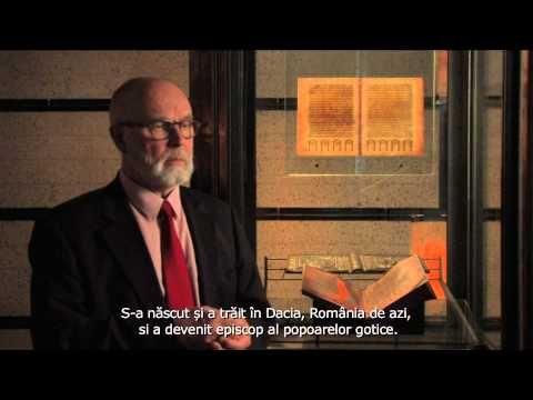 Niascharian - Să renaștem, cea mai veche scriere din lume