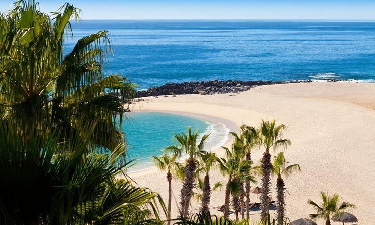 Cabo San Lucas Bachelorette Party Spots