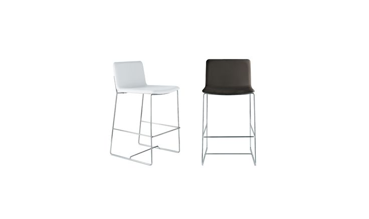 Jesse_chairs_TULLY.STOOL_035
