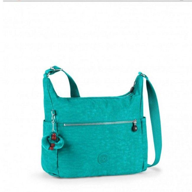 Sacca Kipling Alenya K10623 - Scalia Group #kipling #bags #sport #travel #viaggio #adventure