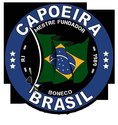 Capoeira is a Brazilian martial art that combines elements of dance and music. It was created in Brazil mainly by descendants of African slaves with Brazilian native influences, probably beginning in the 16th century. It is known by quick and complex moves, using mainly power, speed, and leverage for leg sweeps.: Logo 33, Leg Sweeps, Martial Art