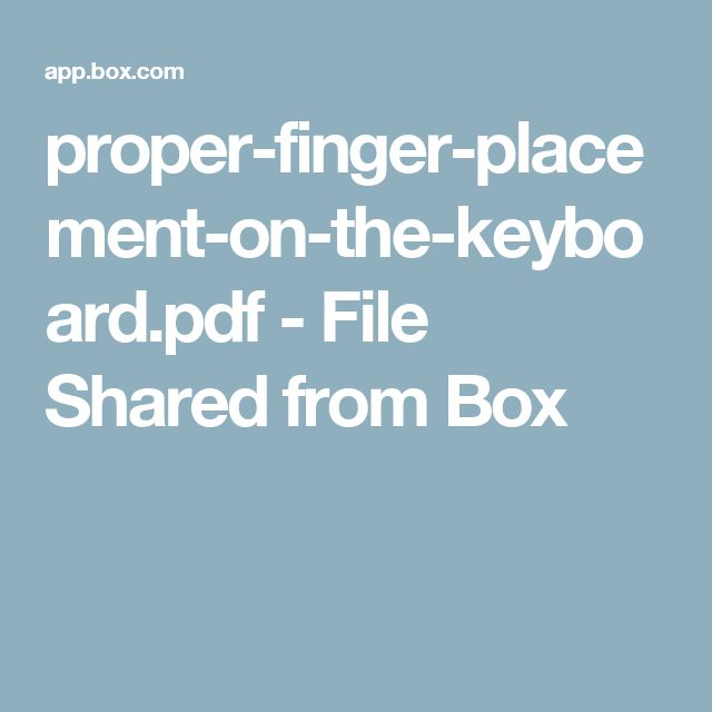 42 best images about keyboarding on pinterest