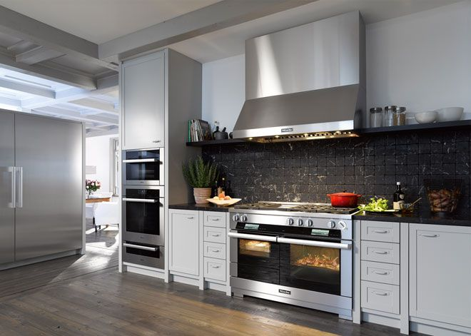The 25+ Best Miele Kitchen Ideas On Pinterest | Wine Cooler Fridge, Asian  Decanters And Wine Fridge