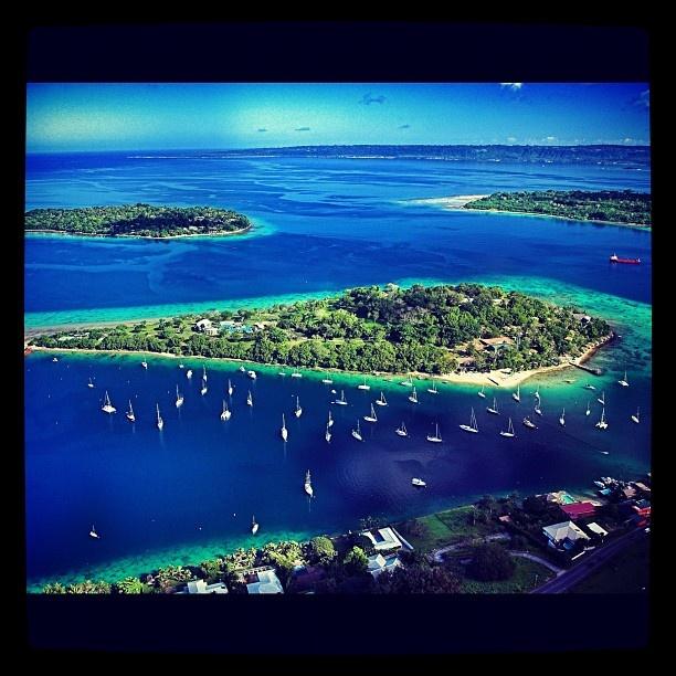 Iririki Island Resort - www.iririki.com