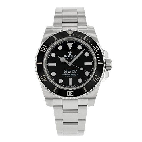 Rolex Submariner Black Dial Stainless Steel Automatic Mens Watch 114060 https://www.carrywatches.com/product/rolex-submariner-black-dial-stainless-steel-automatic-mens-watch-114060/ Rolex Submariner Black Dial Stainless Steel Automatic Mens Watch 114060  #blackceramicwatch #ceramicwatches #mensceramicwatches #rolexwatchesformen Check more at https://www.carrywatches.com/product/rolex-submariner-black-dial-stainless-steel-automatic-mens-watch-114060/