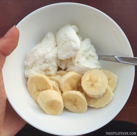 gelato-con-la-banana-military-diet-in-italiano-piano-alimentare