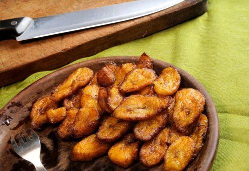 Sua busca por receita-banana-frita-pimenta-africa/