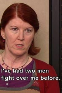 29 Quotes From The Ladies Of 'The Office' That Still Are Hilarious