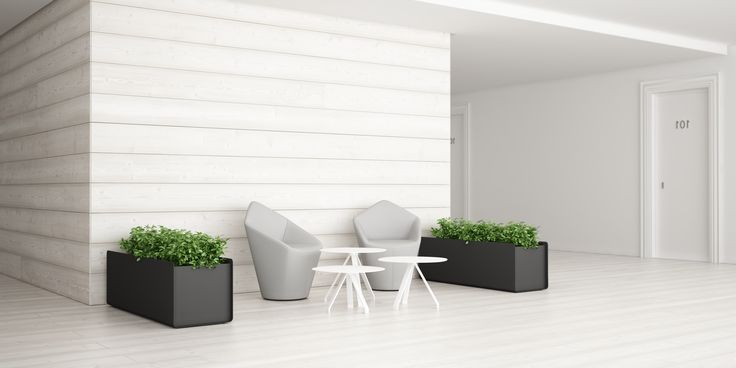 CELES Outdoor Tables - http://magnusongroup.com/products/outdoortables/celes.html