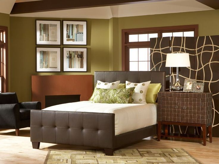 Rent The Westwood Queen Headboard