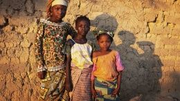 Sierra Leone's Girls in the Aftermath of Ebola | Council on Foreign Relations