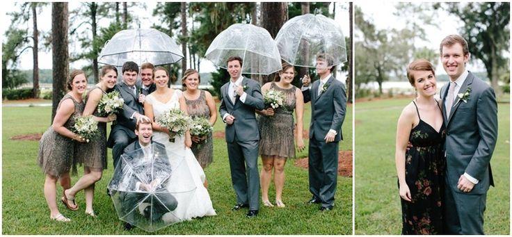 Oldfield Club Wedding Photographer Hilton Head Island | Emily & Brent — Lauren Carnes Photography