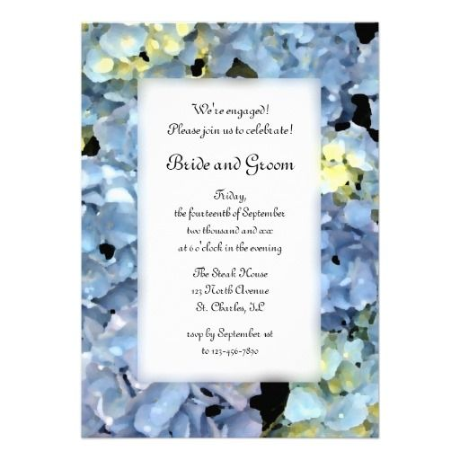 827 best images about Engagement Party Invitations – Online Engagement Party Invitations