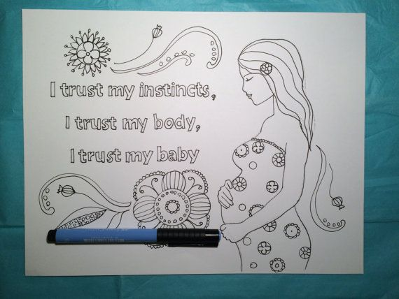 1000 Images About Coloring Pages For Adults On Pinterest