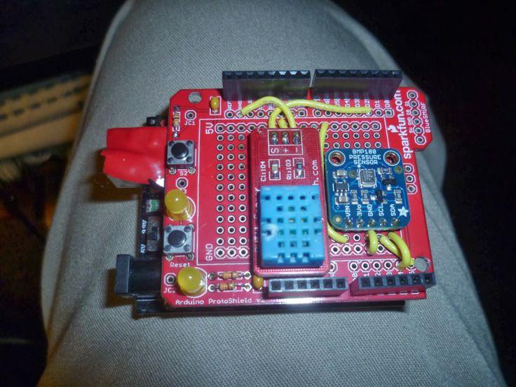 Piezo Vibration Sensor Large Sen09196 Sparkfun Electronics