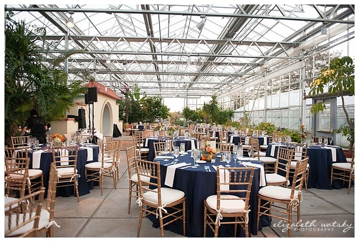 139 Best The Backdrop Images On Pinterest Wedding Venues Newport And Rhode Island