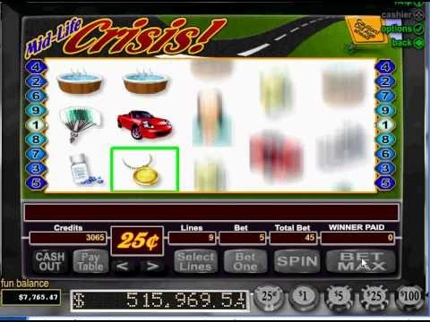 Httpcasino-rating.org slots.htm casinos michigan usa