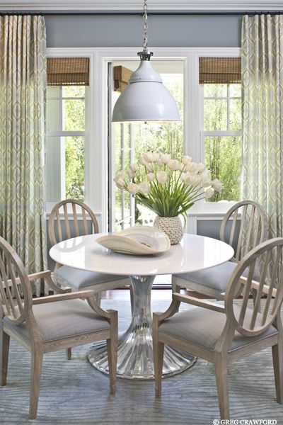 Dining Room Inspiration 115 best dining room inspiration • luxdeco images on pinterest