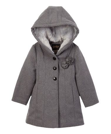 433 best Coats for Kids images on Pinterest | Infant toddler ...