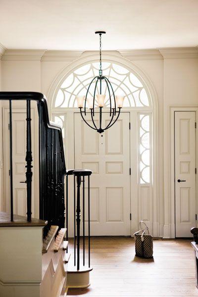 #excll #дизайнинтерьера #решения  Также подобные пропорции используются при декорировании. К примеру, гармонично выглядит комната, в котрой на 60% преобладает основной цвет и на 30% цветовые акценты.