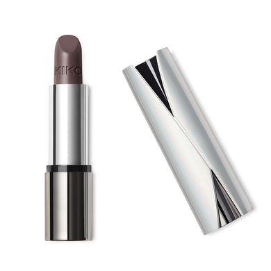 Luscious Cream - Creamy Lipstick