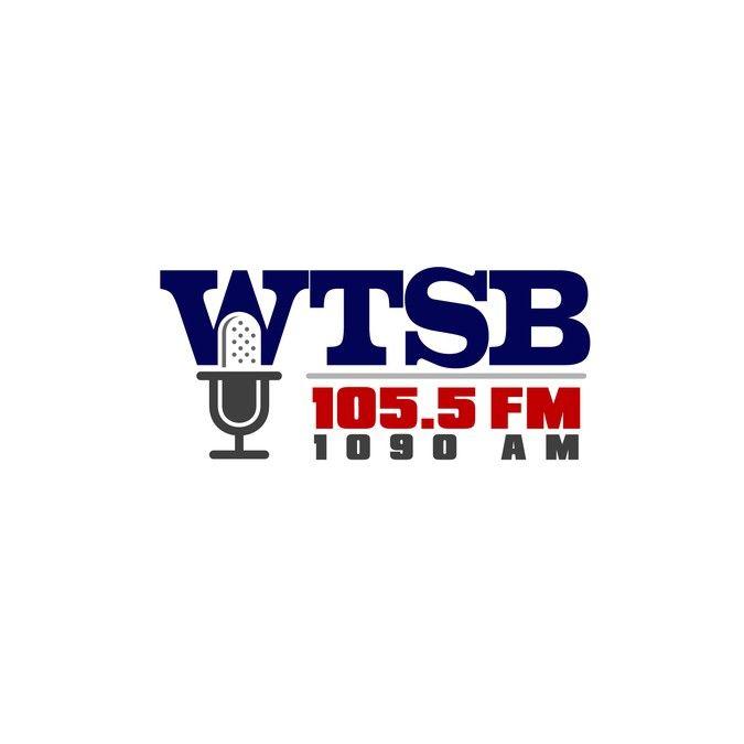 41 best radio logos images on pinterest | radio stations, radios