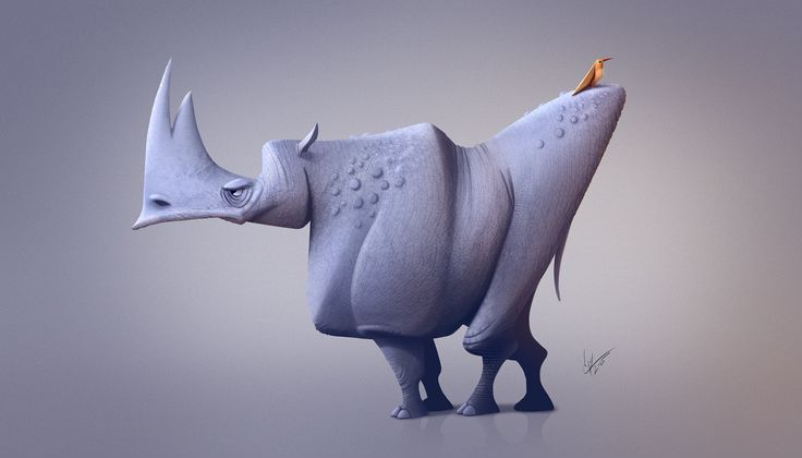 ArtStation - animal character design, Eran Alboher ★ || CHARACTER DESIGN REFERENCES (https://www.facebook.com/CharacterDesignReferences & https://www.pinterest.com/characterdesigh) • Love Character Design? Join the #CDChallenge (link→ https://www.facebook.com/groups/CharacterDesignChallenge) Share your unique vision of a theme, promote your art in a community of over 40.000 artists! || ★