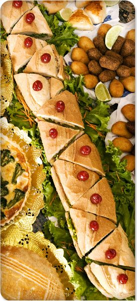sanduiche de metro como fazer - Pesquisa Google