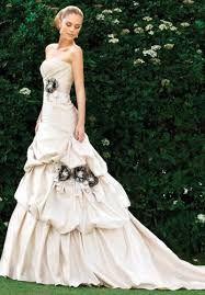 Image Result For Fleur Delacour Wedding Dress