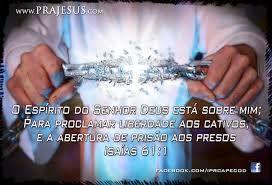 Isaias 61-1