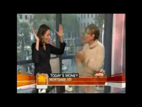 Suze Orman Paying Off Your Mortgage Early - YouTube