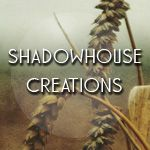 A BaZILLION Free Photoshop Textures, Brushes & Masks at Shadowhouse Creations - Find it FREE Photography