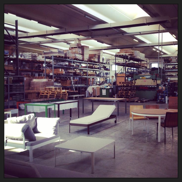 LET PRODUCERS BE BRANDS: Il design rivela il brand - Design Projects