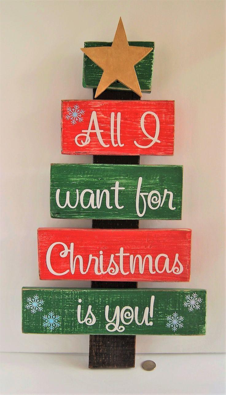 Christmas Tree Ideas Www Etsy