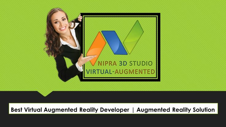 Virtual Augmented - virtual reality developers, real estate virtual reality development, real estate virtual reality tour creator, virtual tour developer, Augmented reality companies, augmented reality, augmented reality developers, augmented reality solution providers.