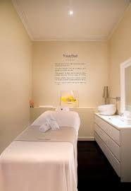 Slikovni rezultat za decoracion de cabina de estetica - Esteticas decoracion interiores ...