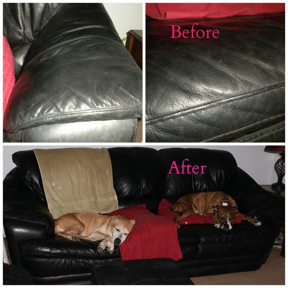 1000 Images About Leather Honey Before Amp Afters On