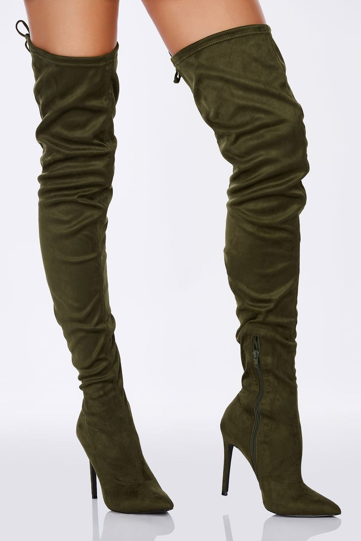best 20 thigh high heels ideas on boots