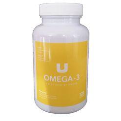 Bild-webshop-Omega-3