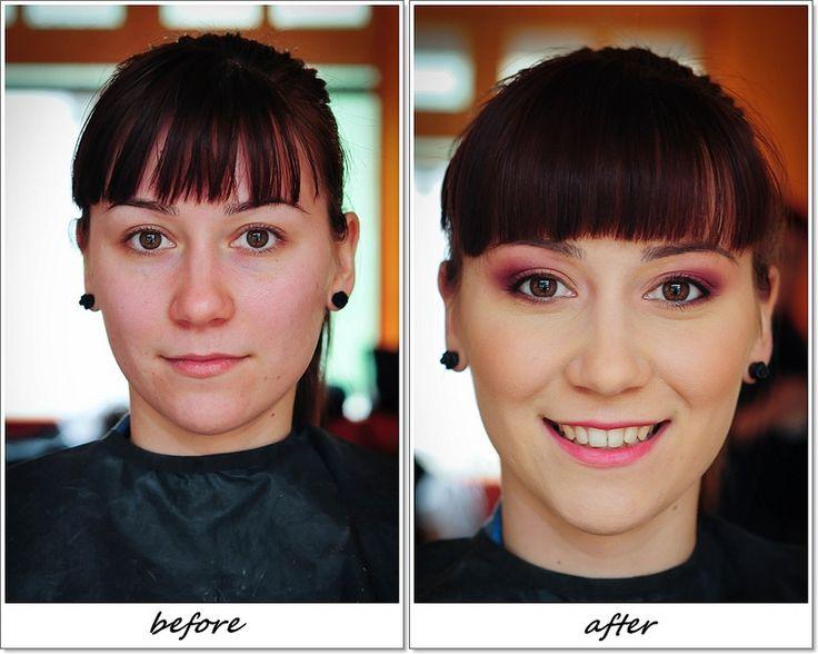 Before-after Én kezem munkája rekabaphotogrpahy www.rekabaphoto.hu